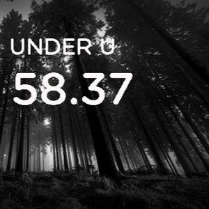 58.37