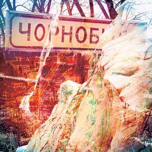 Mixtape³ Chernobyl  (part 1)