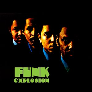 Funk-Explosion-Mix-07