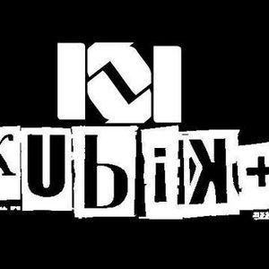 Ricky Fitz presents Kubik Podcast 2008