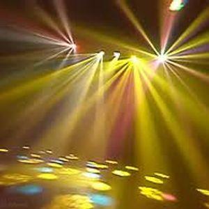 Underground disco vol 2