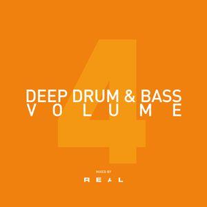 Deep Drum & Bass Vol. 4