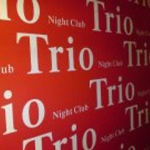 DJ Syko - Trio Drumstep Promo Taster