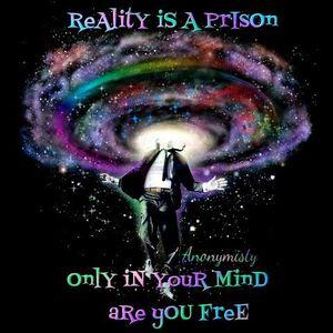Resultado de imagen de Mind Space Apocalypse