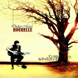 Didier-Marc Bourelle dans le Blues Des Canuts...2