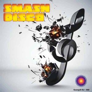 68 - Smash Disco