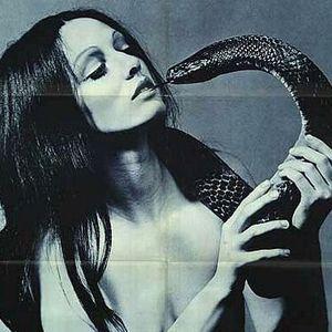 Pene - Acid Snakes Mix
