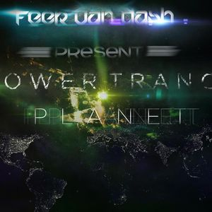 Power Trance Planet Proyect 16 (Welcome 2014)