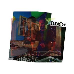 Mix @ Taminda Innsbruck - August 2012