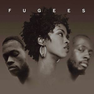 The Fugees Project ft Michael Jackson, A Tribe Called Quest, Busta Rhymes, Redman, Stephen Marley