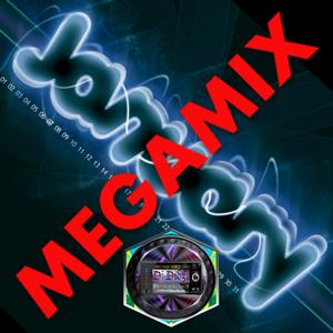 Didzi - January Megamix