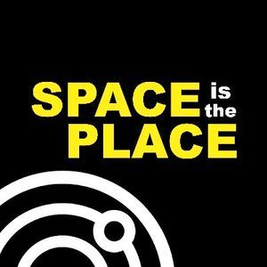 Space Is The Place 09 09 2021 feat. Music You Need To Hear guest mix