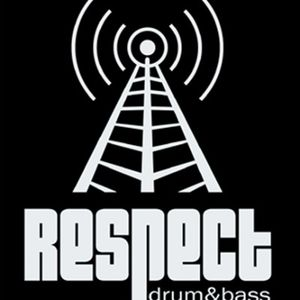 TC & A-Sides ft MC Fats - Respect DnB Radio - 2012/06/20