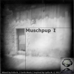Muschpup Vol 1