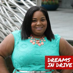 45: The Keys To Building A Million Dollar Business w/ Amber Aziza