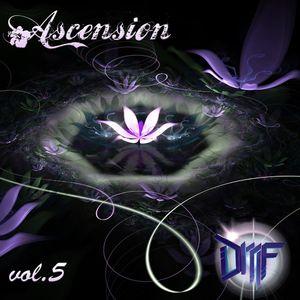 Ascension Vol. 5