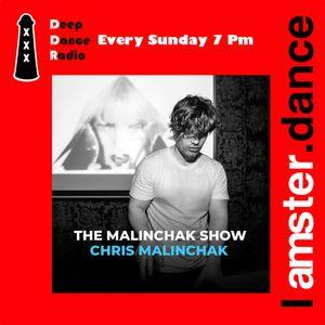 The Malinchakshow 06-06-2021