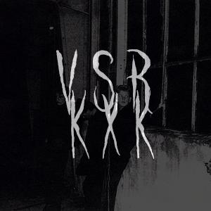 VSRKXK #32