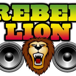 Raw Roots Reggae Show 16/09/09