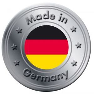 Querno Leeto - Made In Germany