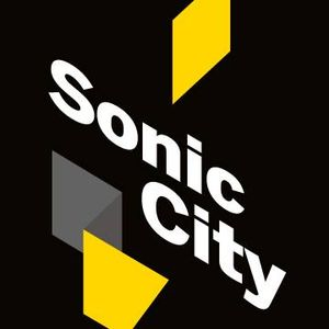 Mixtape Sonic City curated by Viet Cong 2015