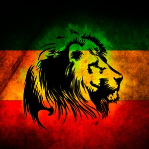 Lion's Light Sound - Mix Reggae Riddim 2011 - Selecta Fazah Kris - 08/11