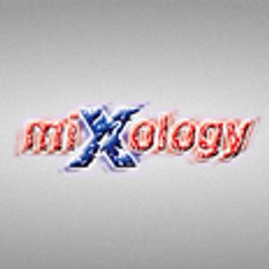 Unique @ ANS miXology 102 FM (jazzy-jackin' house)