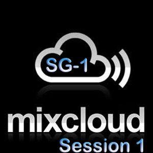 Mix Cloud Session 1 SG-1