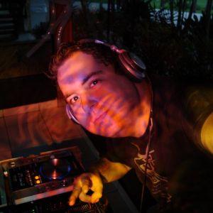Dj Dinu - Set mix Fidget 04