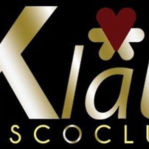 Klab DiscoClub 290412
