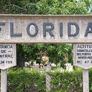 """YoTeLoDije: """"Interiores"""". Florida y la radiografía del periodista Emilio Martínez Muracciole"""