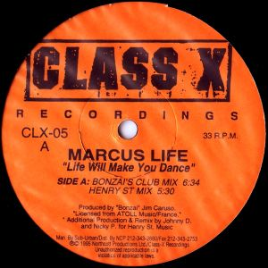 tORu S. classic HOUSE set Oct.29 (2) 1995 ft.Frankie Knuckles, Masters At Work, Robert Owens
