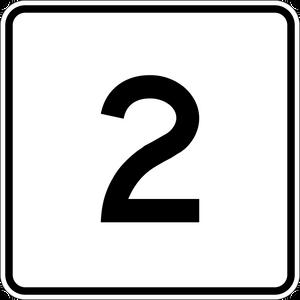 DiscaRiscos #2