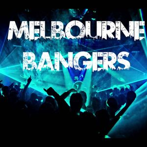 Crazy Melbourne [22.01.2014] Mixed by Kendal Infection