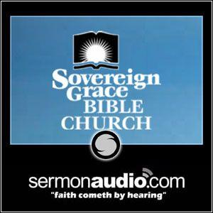 A Communion Meditation - Psalm 119:24