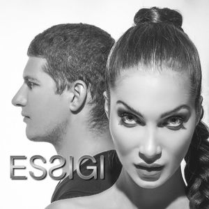 ESSIGI - ESSENTIAL IBIZA SESSION 2013