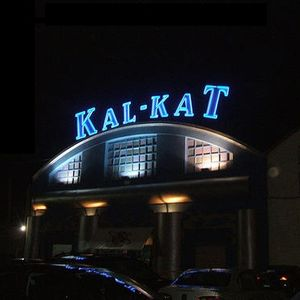 CD 8º Remember Kal-Kat (The essential) 26-10-2003