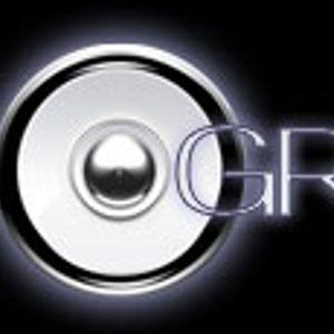 Fonik - Orbital Grooves Radio Archives 03-08-2005 Part 2