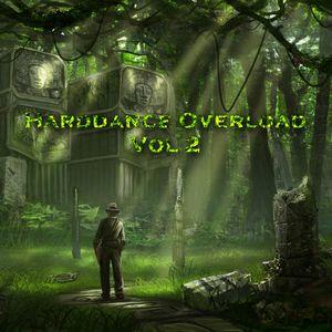 Harddance Overload vol. 2