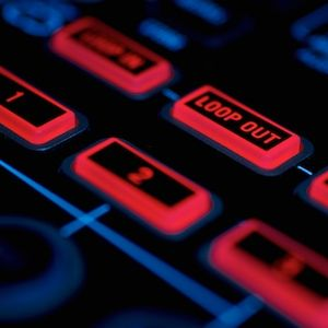 DJ Grey T - Mix Session No. 10