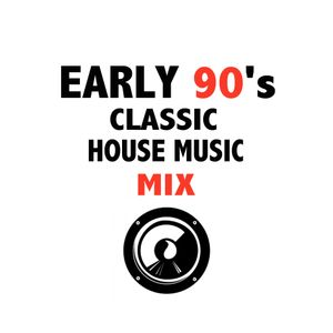 download classic house music tags tracks