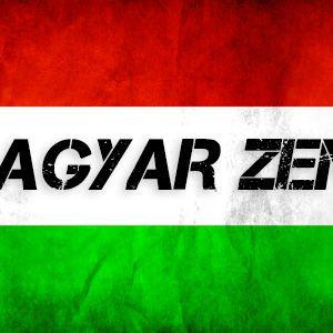 Legjobb Magyar Diszkó Zenék Március 2017 .mp3