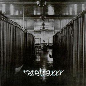 RARETRAX TOTAL 3