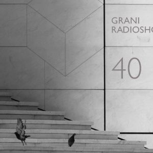 Grani Radioshow #40 (I promised to return in autumn...)