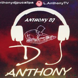 Mix -  ¡¡Intro!! Te pintaron Pajaritos - Anthony DJ (PucallpaVIP.com)