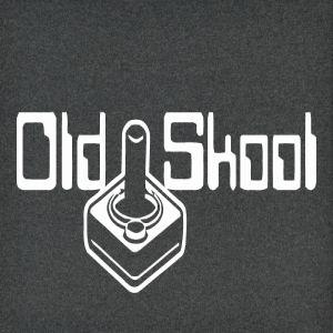 Bring It Back Best Dub House (Non Vocal) 1990-1995 Part 3