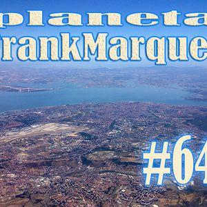 Planeta FrankMarques #64 03ag2012