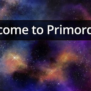 Game Master's Journey 73 - Primordia AP 01: Psionics & The Order of the Butterfly