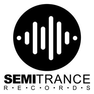 Various Artists - Trance In My Breath (Semitrance's Breath)