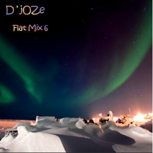 Flat Mix 6